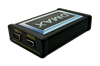 Picture of DMAX Automotive Communication Interface